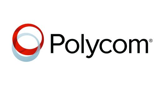 polycom cliente inside factory