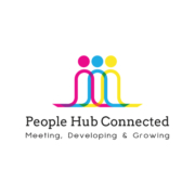people hub connected un format inside factory