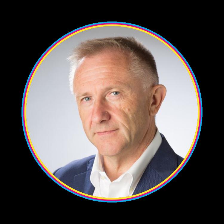 Klaus Wallnöfer, di innovaphone