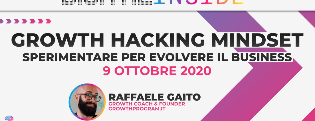 gaito growth hacking