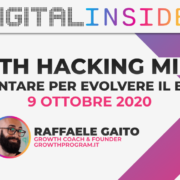 gaito growth hacking